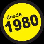 selo-desde1980